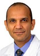 Dr. Vishal V Mehra, MD