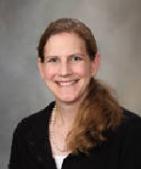 Rochelle Roslyn Torgerson, MD, PhD