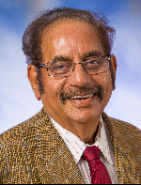 Dr. Vishnu N Mathur, MD