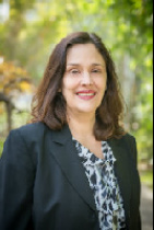 Patricia A Aoun, MD
