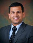 Dr. Vishwas S Kadam, MD