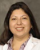 Dr. Patricia Arroyo, MD