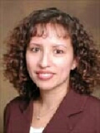 Dr. Patricia P Arroyo, MD