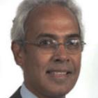 Dr. Viswanath Krishnamurthi Ashok, MD