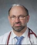 Dr. Jason K. Sloves, MD