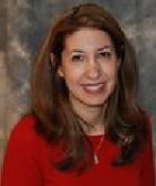 Dr. Stephanie Paige Crum, MD