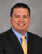 Dr. Adam Louis Schreiber, DO
