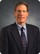 Dr. Paul R Kenney, MD