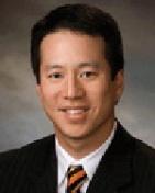 Paul K Kim, MD