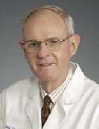 Dr. Paul Madison Kirkman, MD