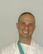 Dr. Paul Kleidermacher, MD