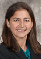 Dr. Rosechelle Mary Ruggiero, MD