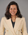 Dr. Roselle Eisma Crombie, MD, MPH