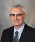 Paul J Kurtin, MD