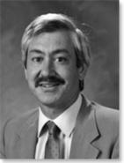 Dr. Paul Lafia, MD