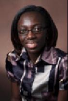 Dr. Rosemary Atta-Fynn, MD