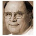 Dr. Paul Conrad Lakin, MD