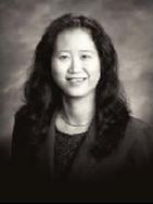 Dr. Paul T Lee, MD