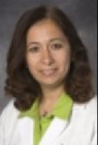 Dr. Rosemary R Farag, MD