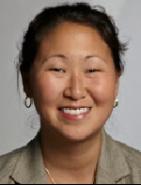 Dr. Amanda Rhee, MD