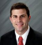 Dr. Paul M. Littman, DO