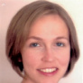 Amanda Elaine Rohn, MD