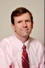 Dr. Paul Lindholm, MD