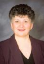Rosemary M. Madruga, MFT