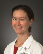 Dr. Rosemary McCabe, DO