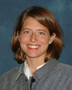 Dr. Amanda A Sandford, MD