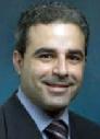 Dr. Ramzi Toufic Nicolas, MD