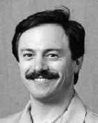 Dr. Paul P Lugthart, MD