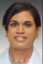 Dr. ROSHANI RAMAN PATEL, MD
