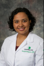 Roshni T Guerry, MD