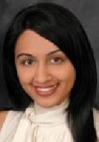 Dr. Roshni P Patel, MD