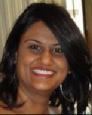 Roshni Patel, MFT