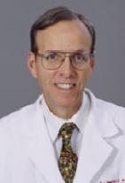 Dr. Paul J Marquis