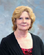 Roslyn M Collins, APN