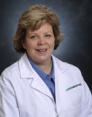 Dr. Roslyn R Mannon, MD