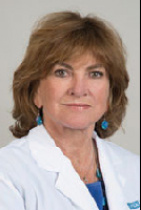 Dr. Yvonne Joyce Bryson, MD