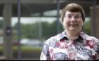 Dr. Yvonne C. Bussmann, MD