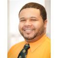 Dr Kevin Waltrous, DMD