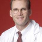 Dr. Christopher C Beaulieu, MD