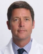 Dr. Eric Donald Pearson, MD