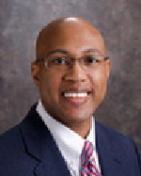Dr. Christopher M Branner, MD