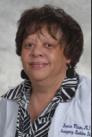 Dr. Yvonne Y Wilson, MD