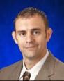 Dr. Christopher Jason Burnett, MD