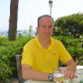 Dr. Eric J Rothchild, MD
