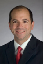 Dr. Zachary Seth Collins, MD