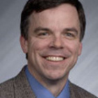 Dr. Christopher M Callahan, MD